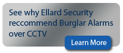 Somerset Home CCTV